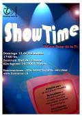 Show Time - El Gran Show de la Tv