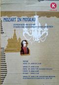 """Mozart en Moscú via Buenos Aires"""